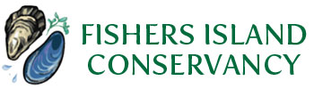Fishers Island Conservancy