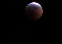 moon lunar eclipse